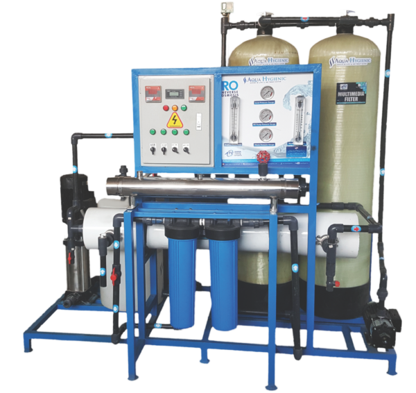 Domestic RO Plant Price in Pakistan   Water Filter for Home Price in  Pakistan
