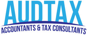 AudTax Accountants & Tax Consultants
